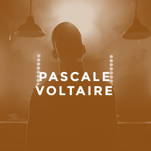 pascale voltaire.png