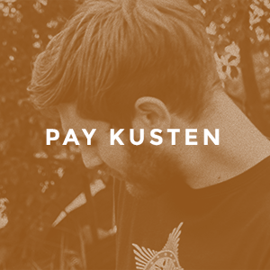 pay kusten.png