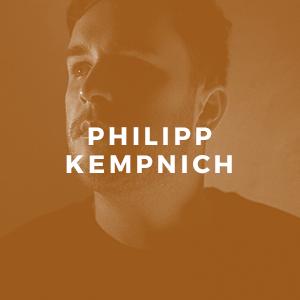 Philipp Kempnich.png
