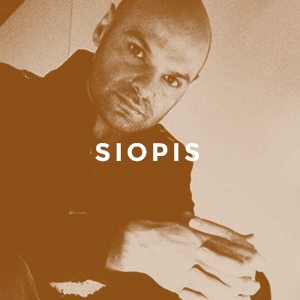 siopis.png