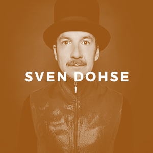 Sven Dohse.png