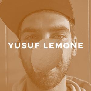 Yusuf Lemone.png
