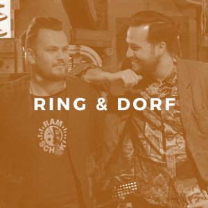 Ring & Dorf.png