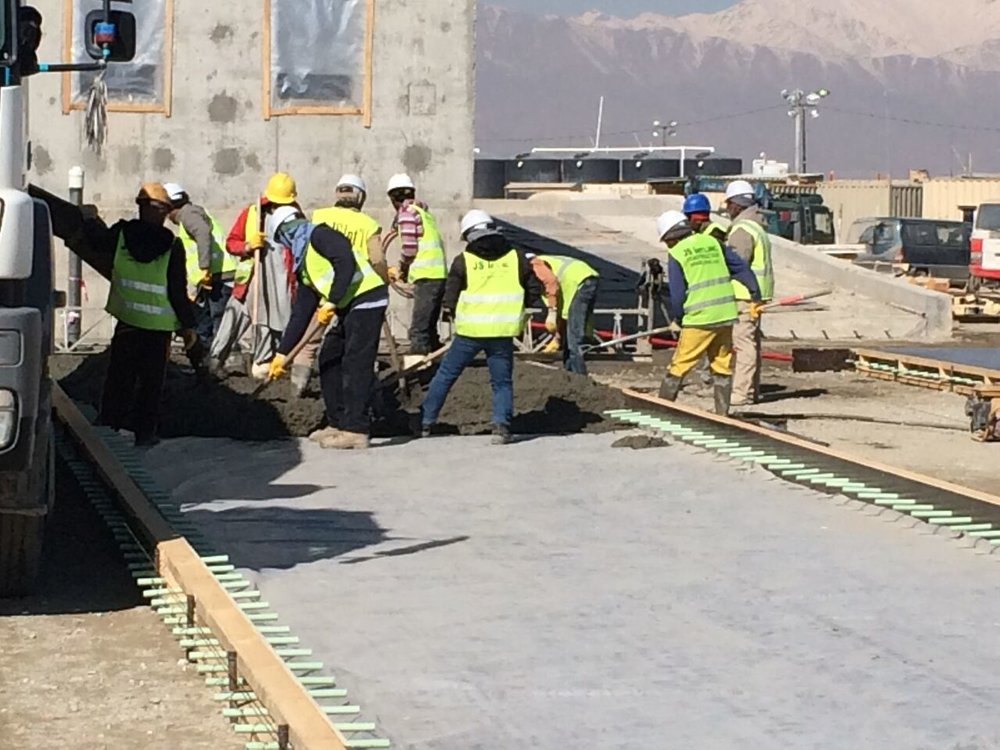 Concrete Placement Bagram Field USACE Project_preview.jpeg