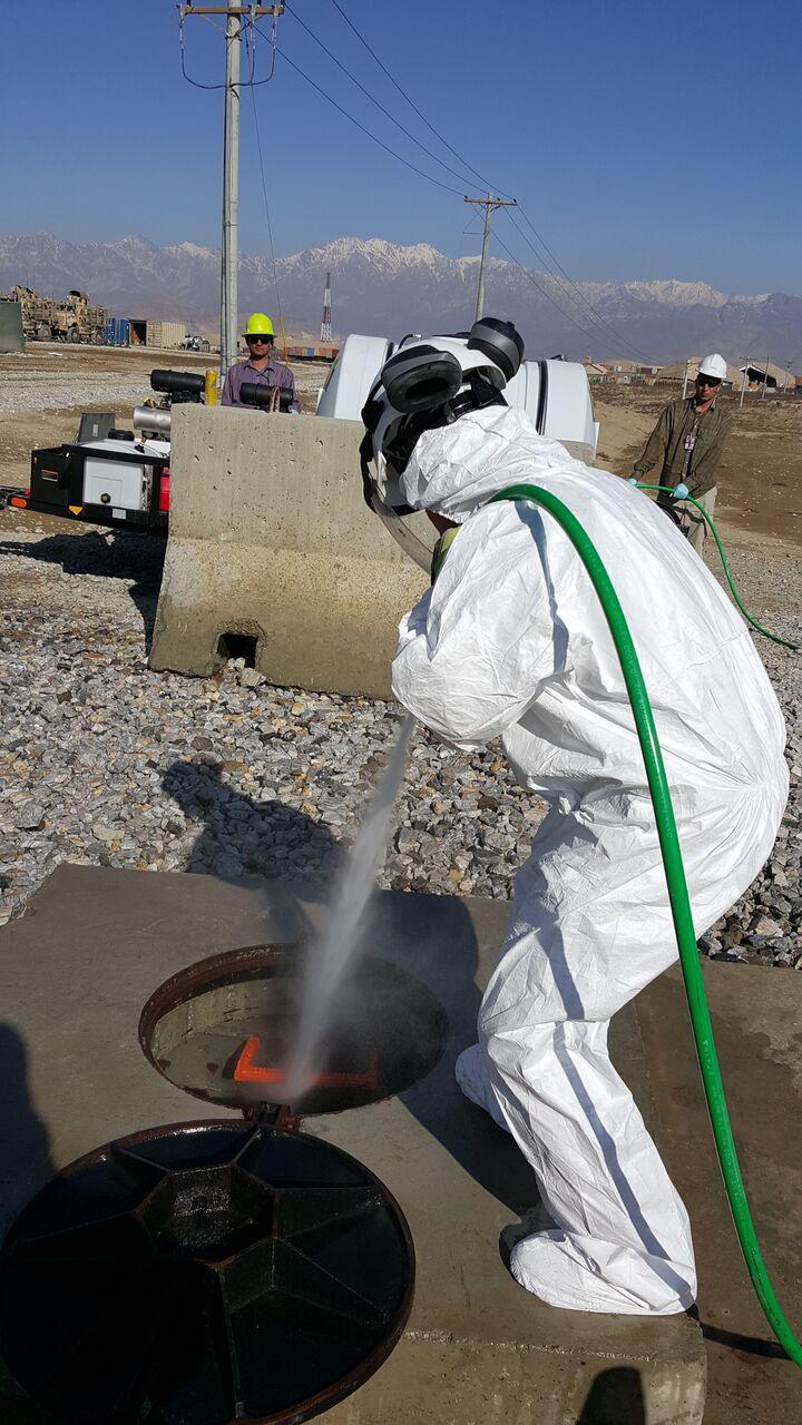 Sewar Grinder Repair BAF Afghanistan_preview.jpeg