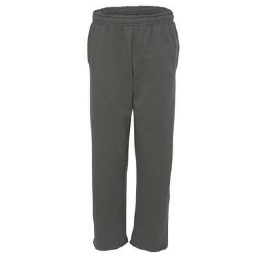 Pants/Shorts -