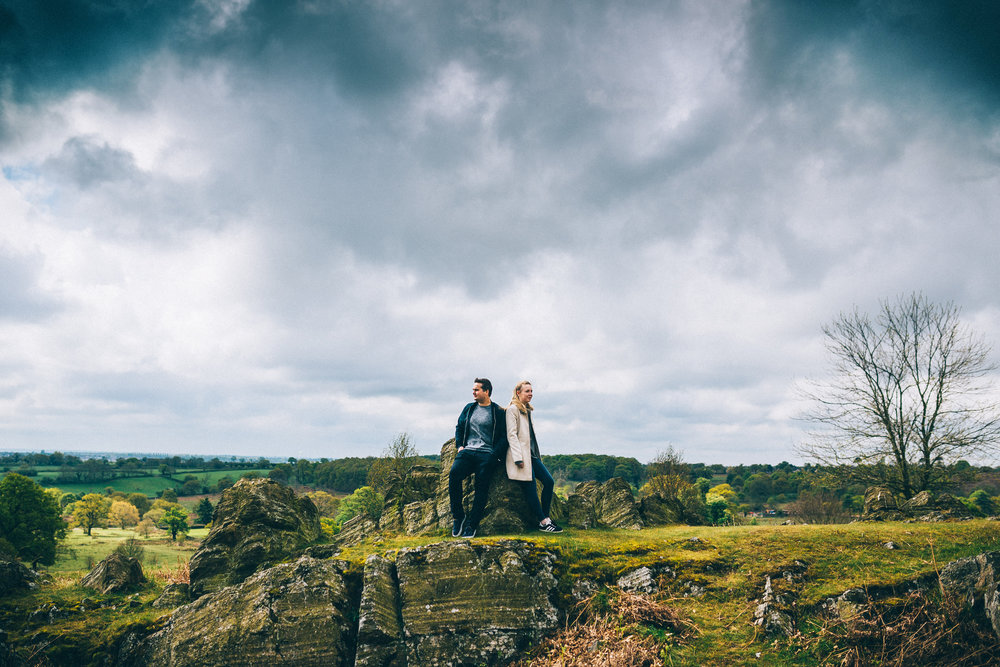 Scott&Lucy-PreWedding-8.jpg