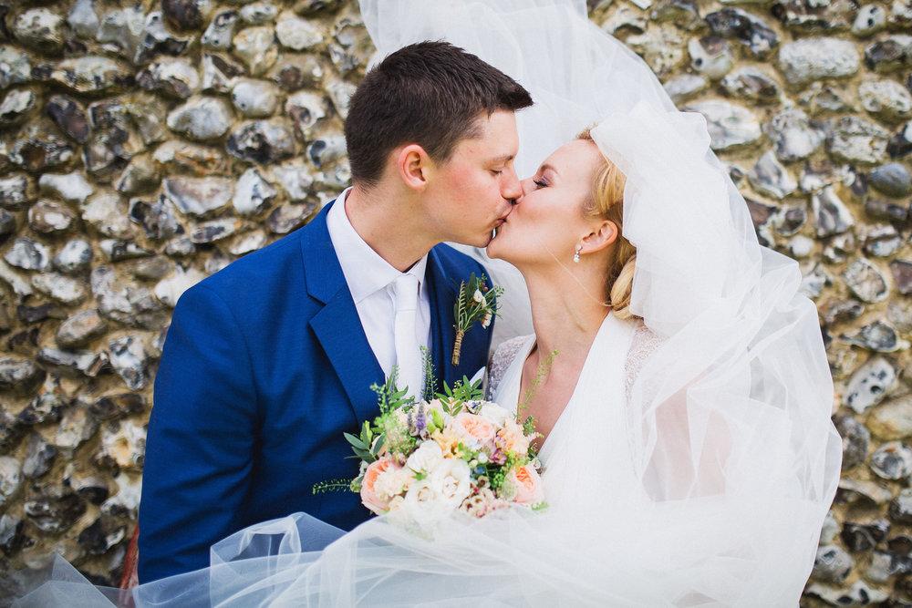 Tom&Rachel-310.jpg