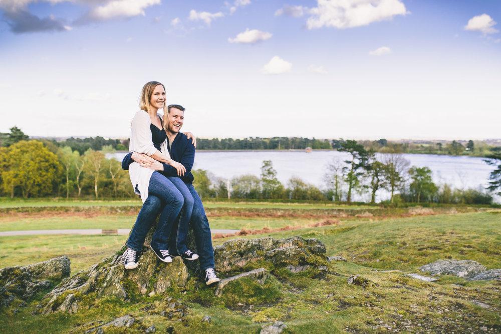 Matt&Hanna_01.jpg