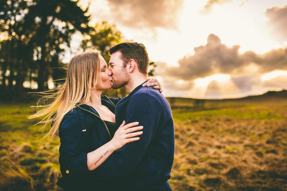 Matt&Hanna_25.jpg