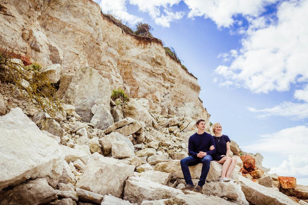 Tom&Rachel-1.jpg