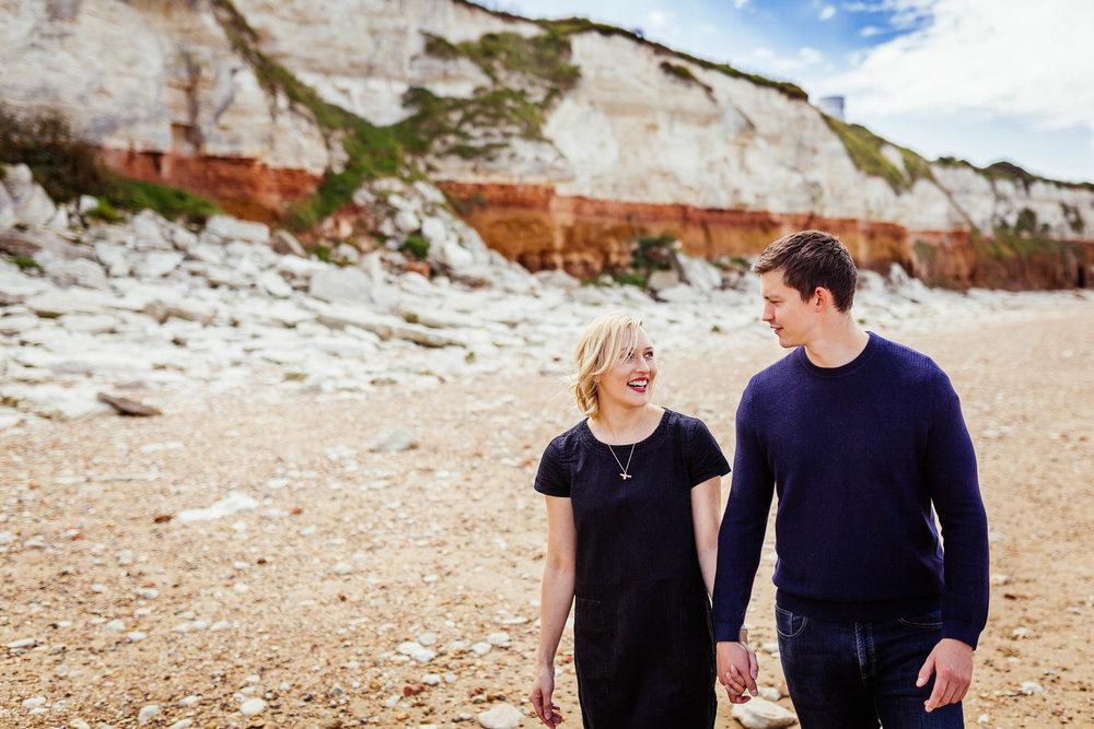 Tom&Rachel-9.jpg
