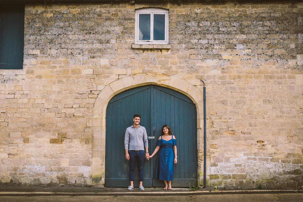 Graeme&Laura-23.jpg