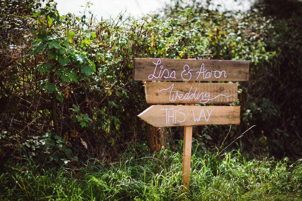 Aaron&Lisa-119.jpg