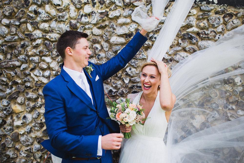 Tom&Rachel-309.jpg