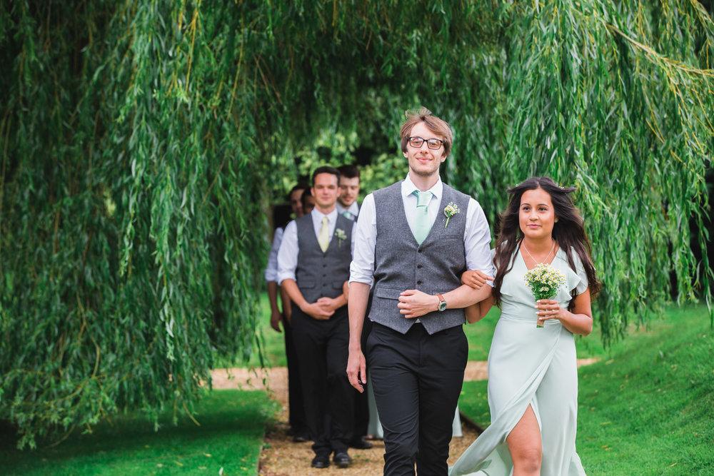 Chris&Rachel_190.jpg