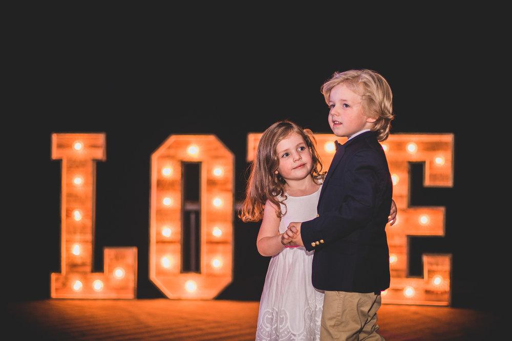 Graeme&Laura-582.jpg