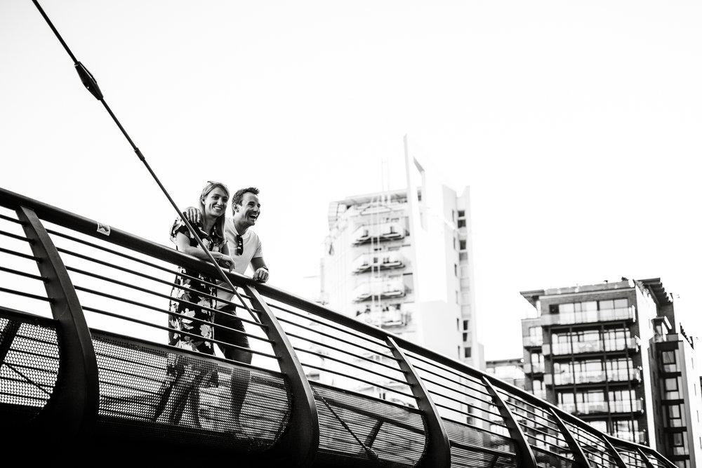 John & Nicola-22.jpg