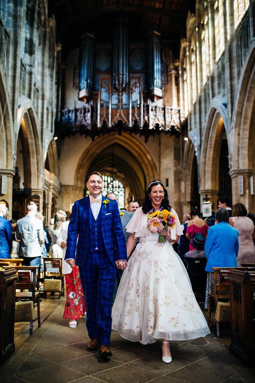 Jamie&Laura_167.jpg