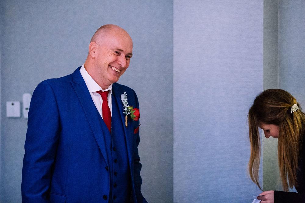 Mr&MrsWoods-104.jpg