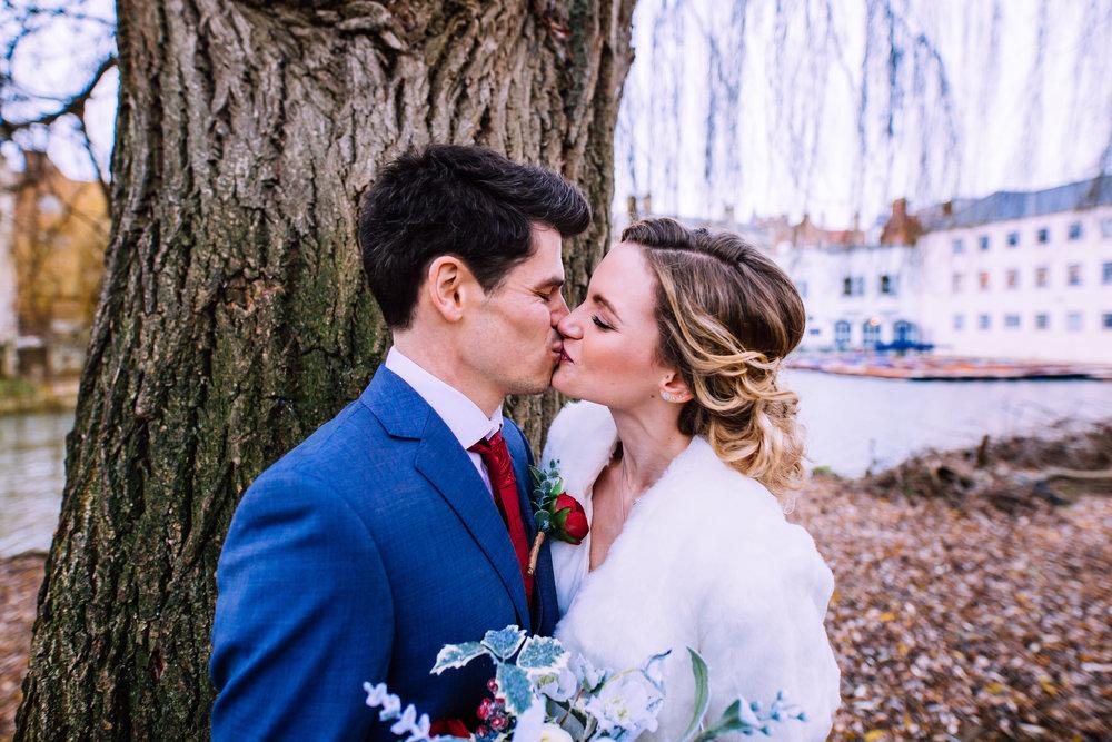 Mr&MrsWoods-123.jpg