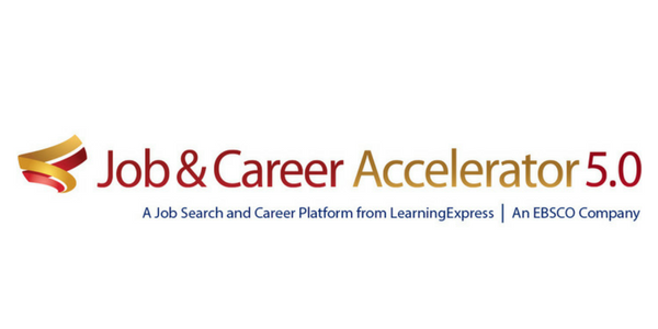 Job and Career Acesslerator 5 - Leonia Public Library.png