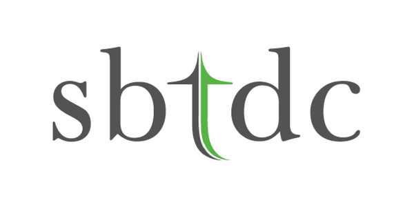 SBTDC Logo  - Leonia Public Library.png