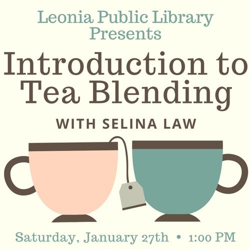 Tea Blending Icon.jpg