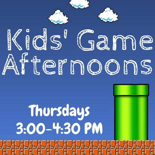 Kids Game Afternoons Icon.jpg