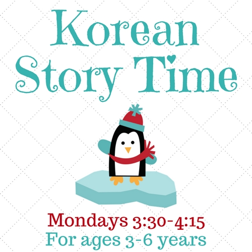 Korean Story Time-English Winter Icon.jpg