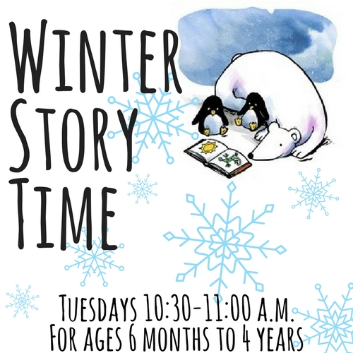 Winter Storytime icon.jpg