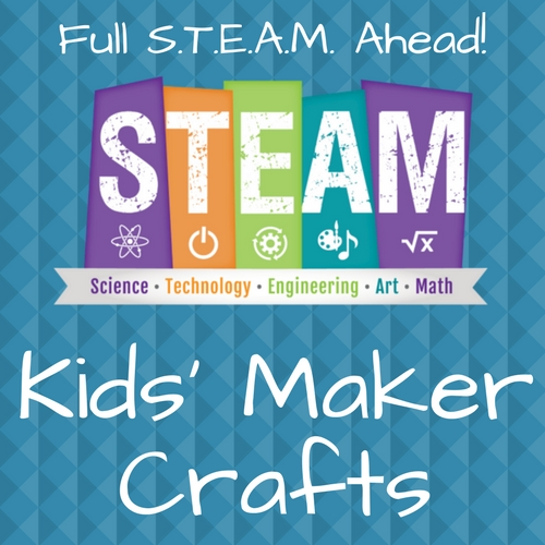 Kids' Maker Crafts Icon.jpg
