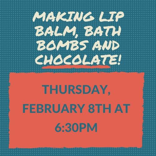 Copy of making lip balm, bath bombs and chocolate!.jpg