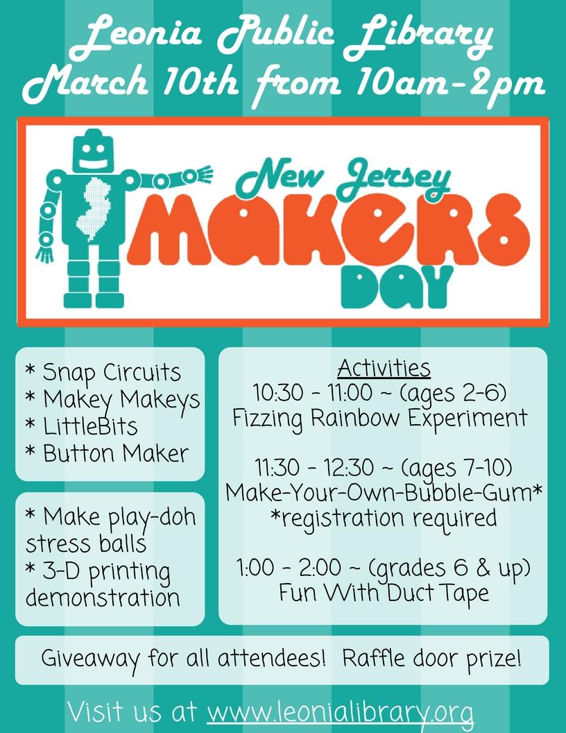 NJ Maker's Day.jpg