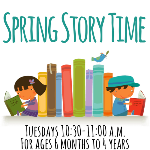 Spring Storytime icon.png