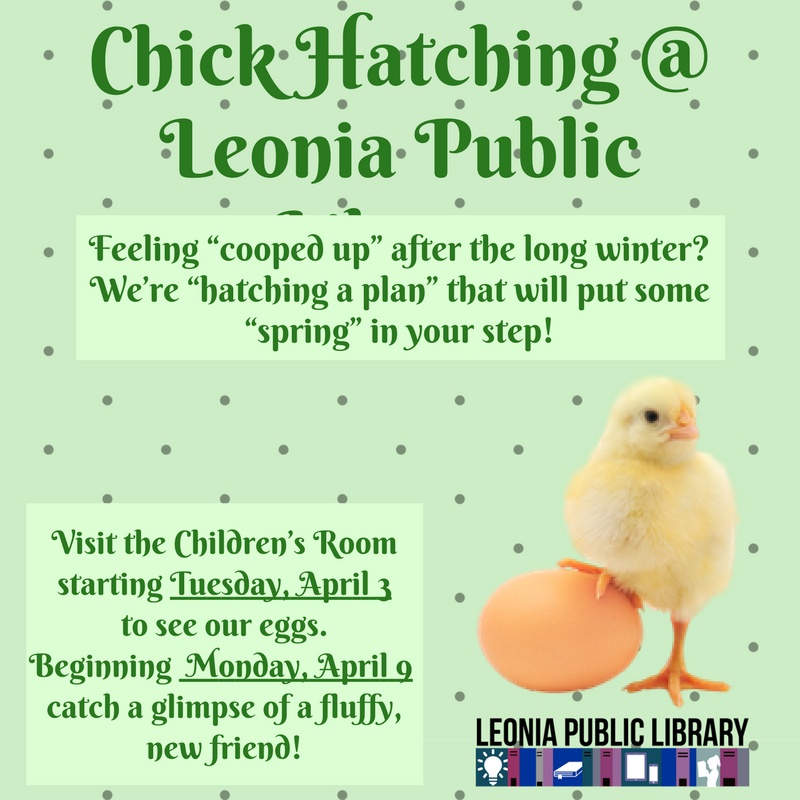 Chick Hatching Spring 2018 Icon.png