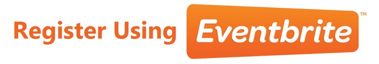 register-using-eventbrite+(1).png