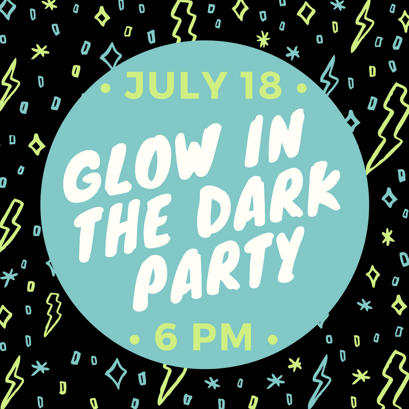 Glow in the Dark Party.png