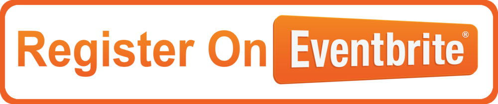 Eventbrite-register.png