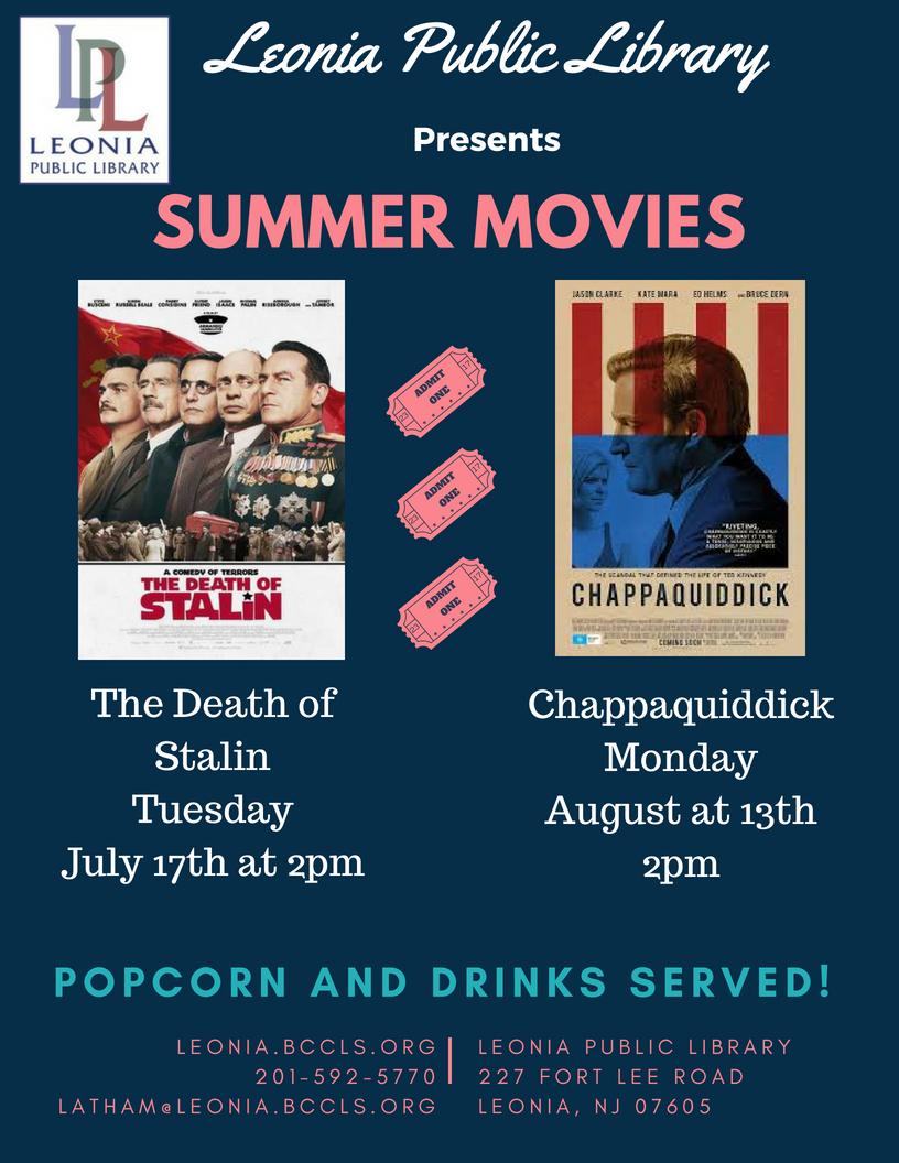 Summer Movies (1).jpg