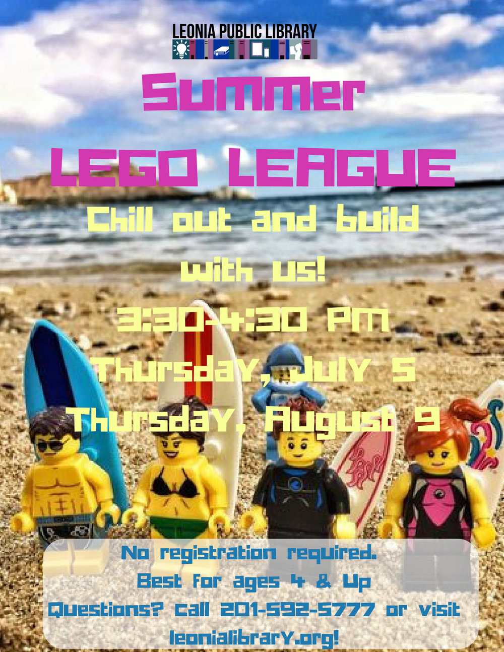 Summer LEGO LEAGUE.jpg