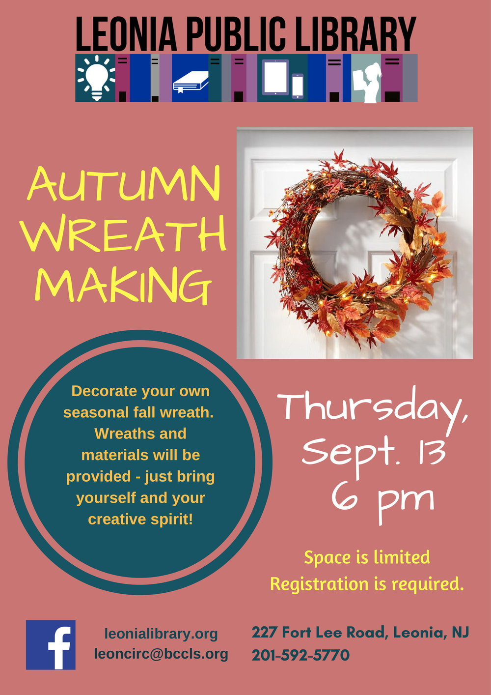 AUTUMN WREATH MAKING-1.jpg