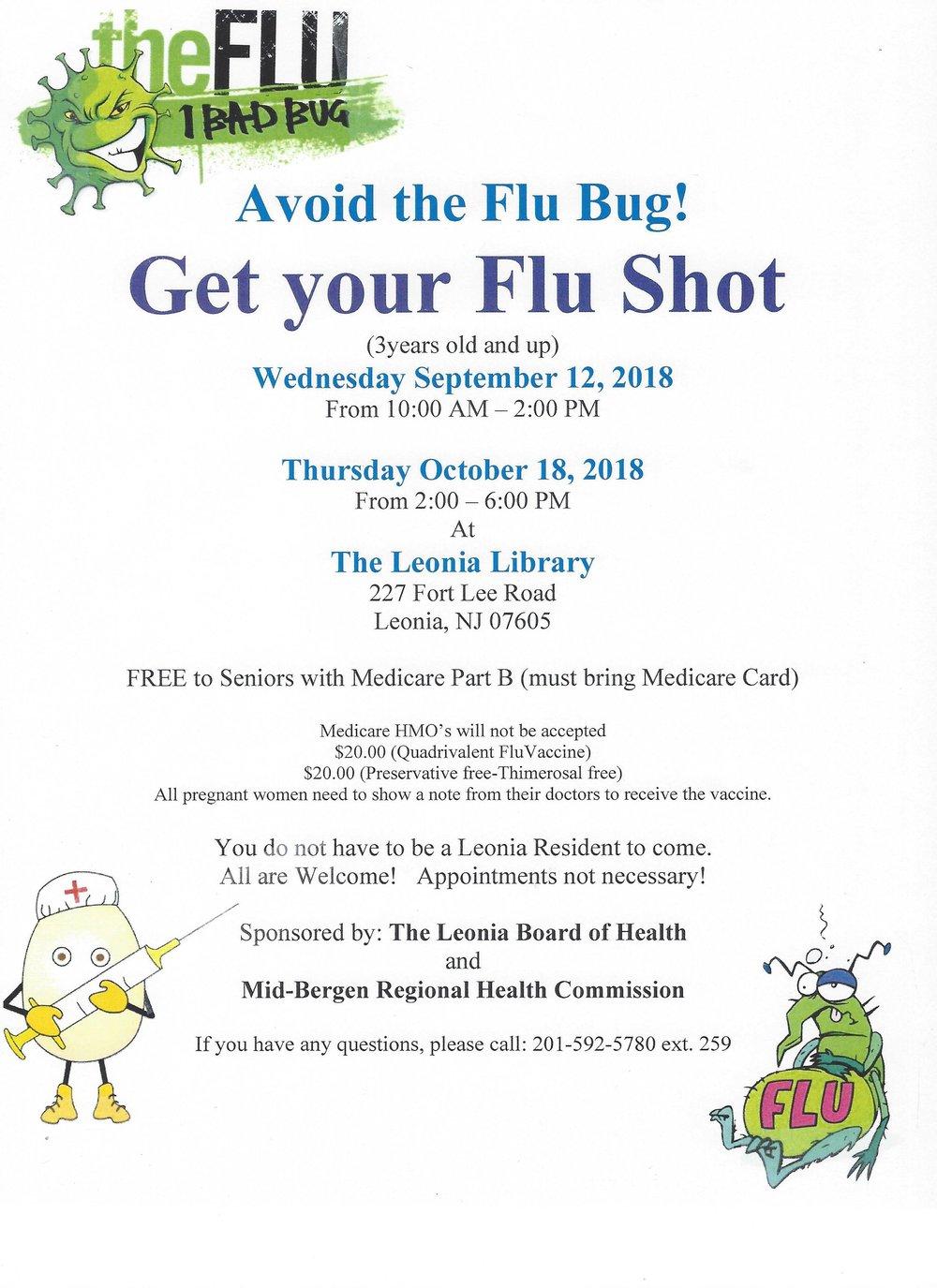 Flu Shots.jpg