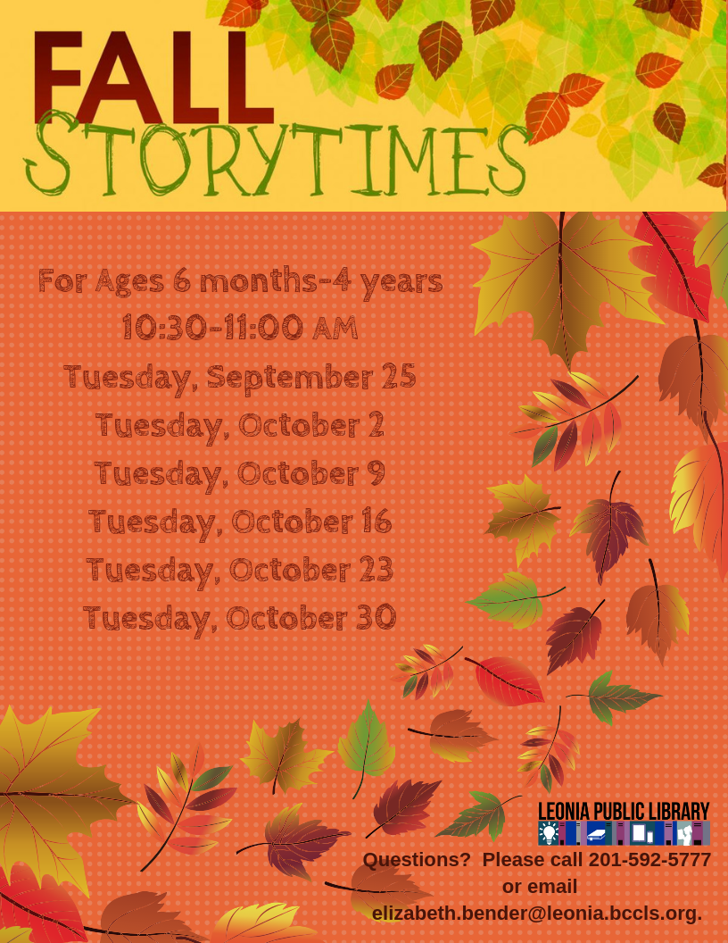 Fall Story Times.png