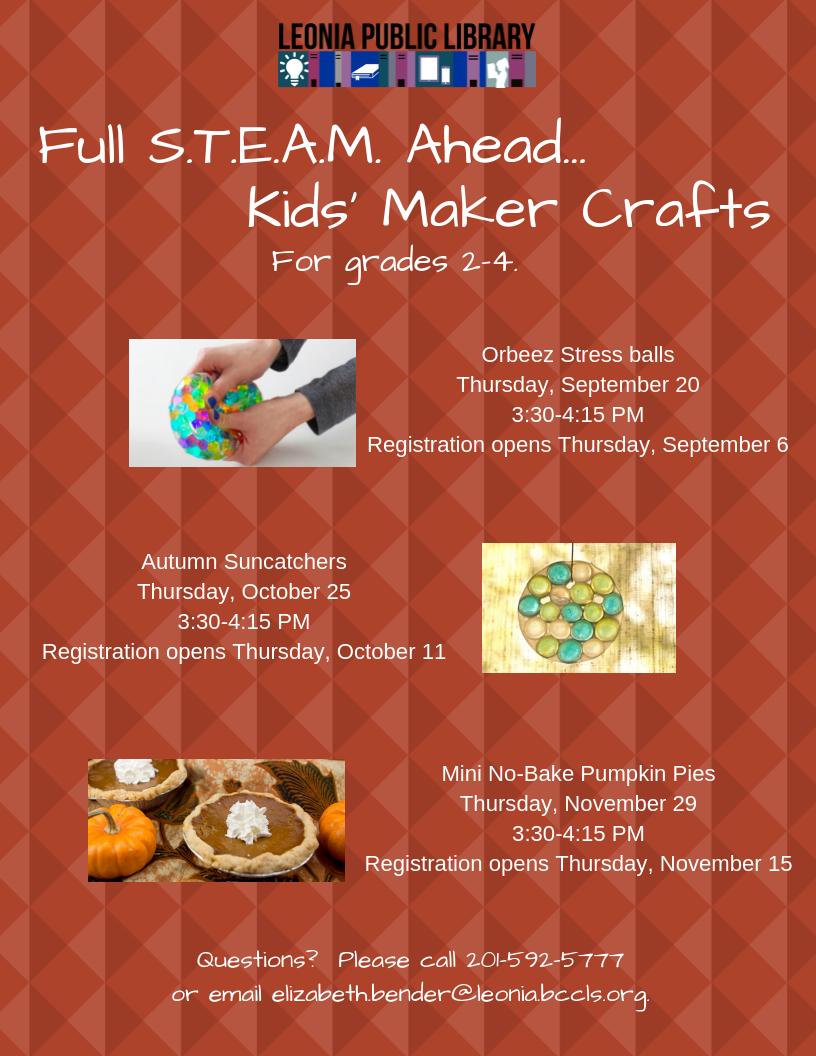 Kids' Maker Crafts Spring.png