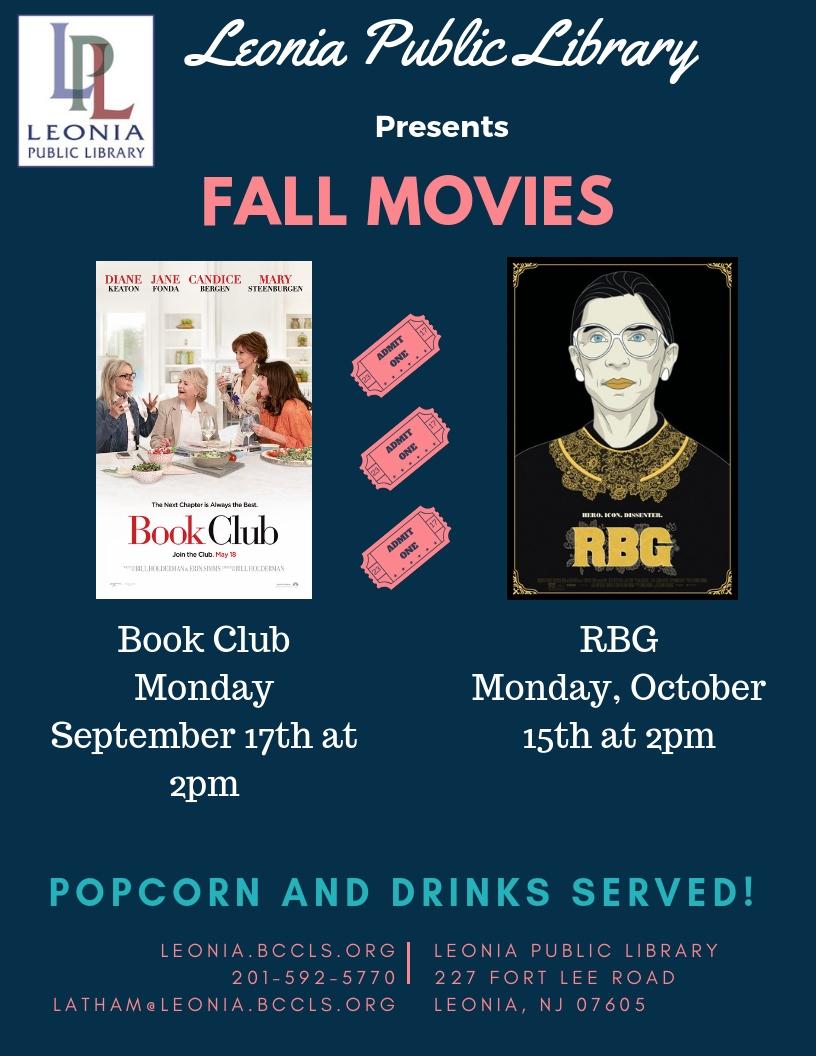 Fall 2018 Movies.jpg