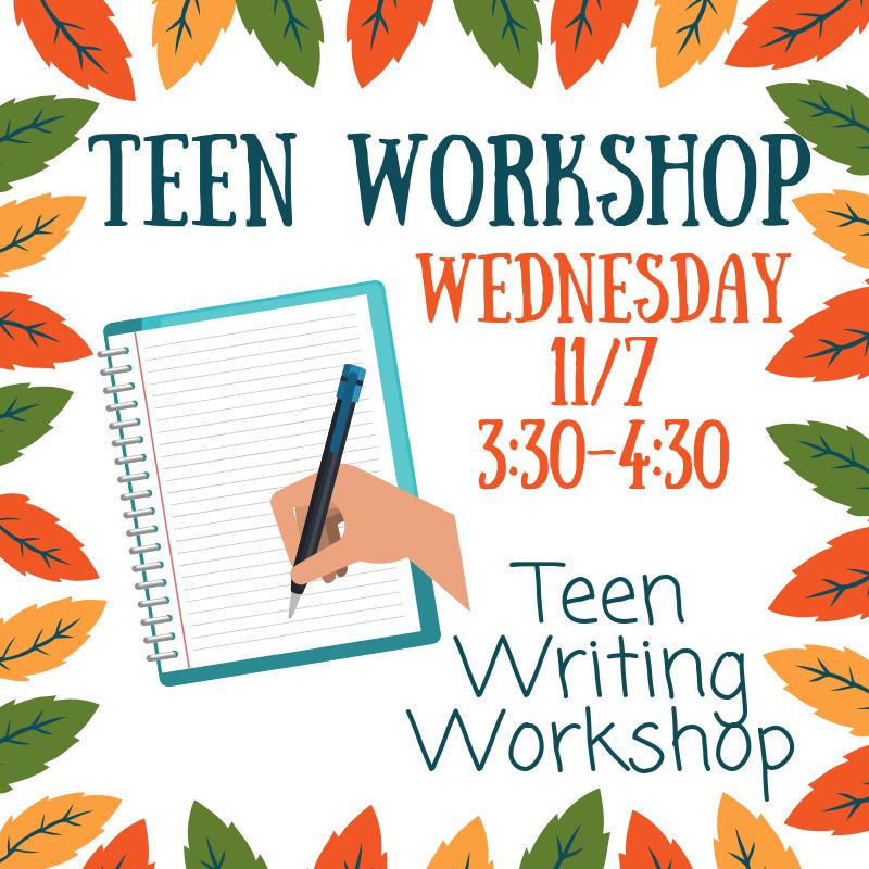 Teen Writing Workshop.png