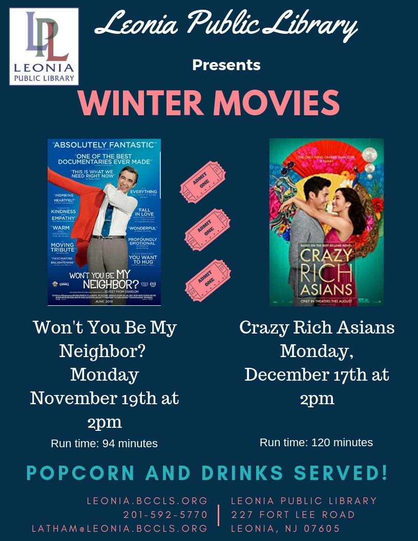 Winter Movies 2018.jpg