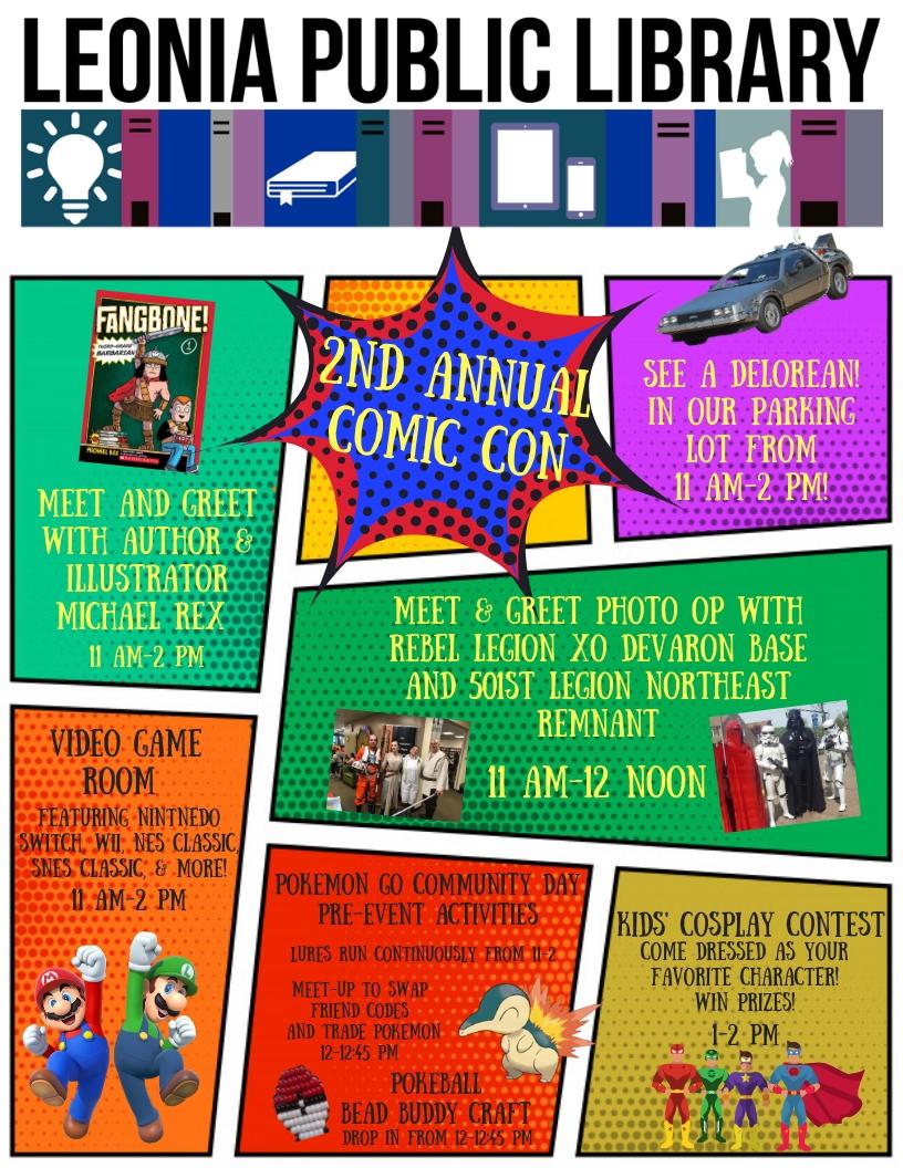 Comic Con Flyer.jpg