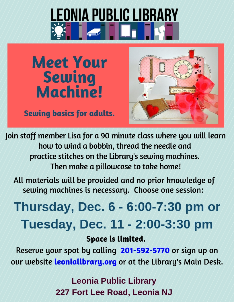 Meet Your Sewing Machine.jpg